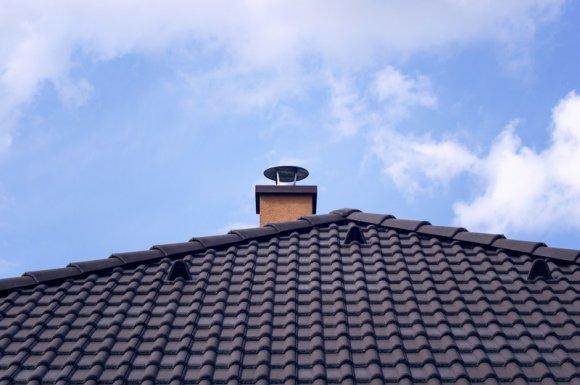 Rénovation toiture Montauban