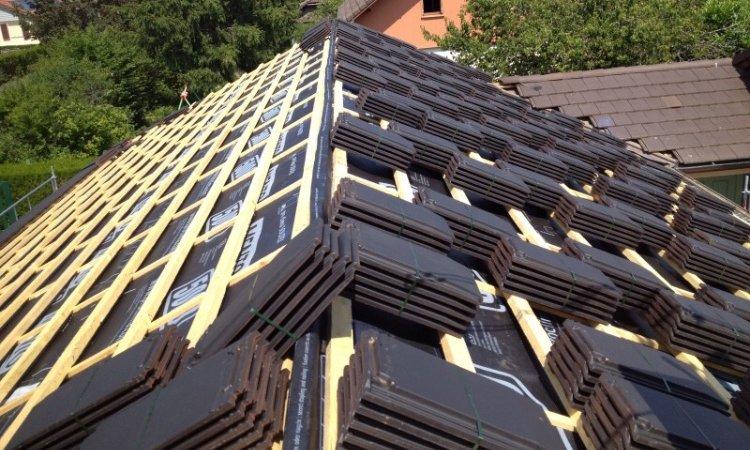 Entreprise de rénovation intérieur Montauban